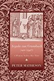 Argula von Grumbach : a woman before her time / Peter Matheson