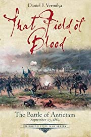 That field of blood : the Battle of…