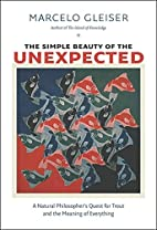 The Simple Beauty of the Unexpected: A…