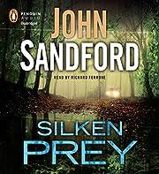 Silken Prey de John Sandford