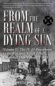 From the Realm of a Dying Sun. Volume 2: The…