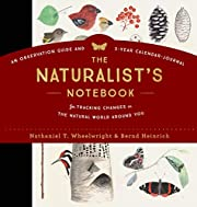 The Naturalist's Notebook: An Observation…
