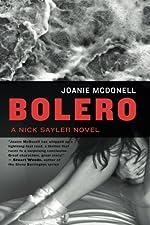Bolero by Joanie McDonell