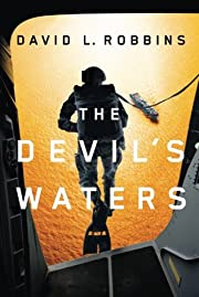 The Devil's Waters (A USAF Pararescue…