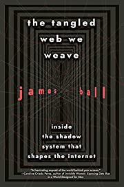 The Tangled Web We Weave: Inside The Shadow…