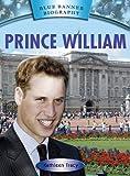 Prince William / Kathleen Tracy