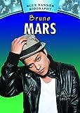 Bruno Mars / Amie Jane Leavitt