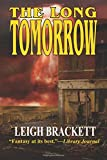 The Long Tomorrow @amazon.com