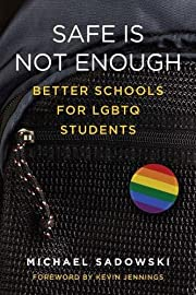 Safe is not enough : better schools for…