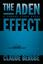 The Aden Effect by Claude Berube