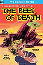 The Bees of Death / A Plague of Pythons by…