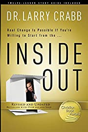 Inside Out (Revised and Updated; 25th…