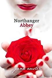Northanger Abbey av Jane Austen