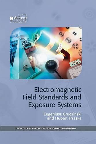 PDF] Electromagnetic Field Standards and Exposure Systems