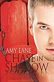 Chase in Shadow por Amy Lane