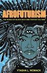 Image of the book Afrofuturism: The World of Black Sci-Fi and Fantasy Culture by the author