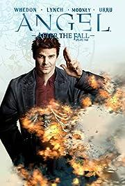 Angel: After the Fall Volume 4 por Joss…