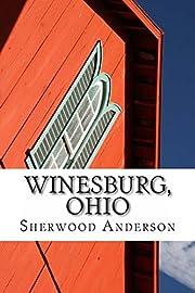 Winesburg, Ohio av Sherwood Anderson