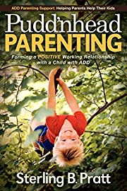 Pudd'nhead Parenting: Forming a…