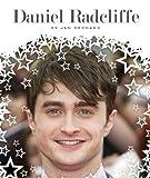 Daniel Radcliffe / by Jan Bernard