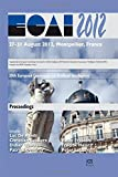 ECAI 2012 : 20th European conference or artificial intelligence, 27-31 August 2012, Montpellier, France including Prestigious applications of artificial intelligence (PAIS-2012) systems demonstrations track / edited by Luc De Raedt ... [et al.] ; organized by the European Coordinating Committee for Artificial Intelligence (ECCAI) and the Association Française pour l'Intelligence Artificielle (AFIA)