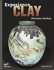 Experience CLAY por Maureen Mackey