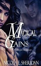 Magical Gains by Nicola E. Sheridan