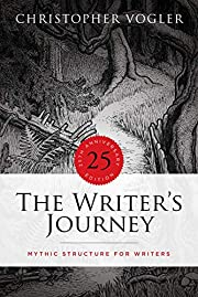The Writer's Journey - 25th Anniversary…