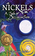 Nickels: a tale of dissociation (The…