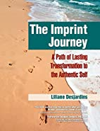 The Imprint Journey: A Path of Lasting…