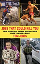 Jobs that could kill you true stories of…