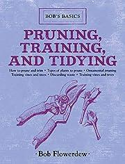 Pruning, Training, and Tidying: Bob's…