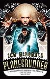 Planesrunner (Everness, Book One) por Ian…