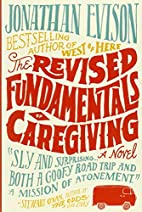 The Revised Fundamentals of Caregiving by…