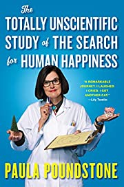 The Totally Unscientific Study of the Search…