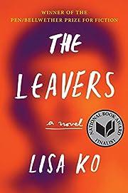 The leavers por Lisa Ko