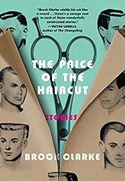 The price of the haircut – tekijä: Brock…