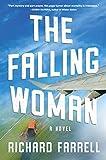 The Falling Woman: A Novel por Richard…