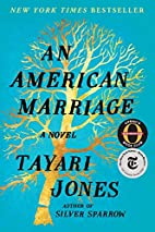 An American Marriage (Oprah's Book…