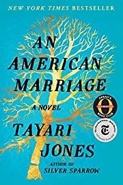 An American Marriage (Oprah's Book Club): A…