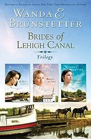 Brides of Lehigh Canal Omnibus - Kelly's…