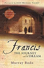 Francis: The Journey and the Dream por…