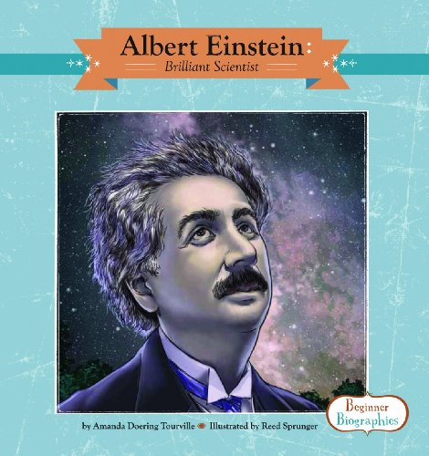 Ebook download albert einstein free biography