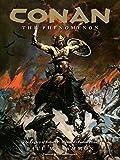 Conan® the phenomenon : the legacy of Robert E. Howard's fantasy icon / Paul M. Sammon
