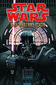 Star Wars: Darth Vader and the Ninth…