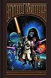 The Star Wars / script, J. W. Rinzler ; art, Mike Mayhew