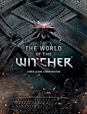 The World of the Witcher: Video Game…