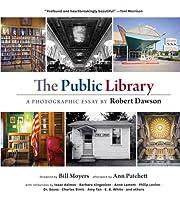 The Public Library: A Photographic Essay par…