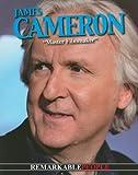 James Cameron / by Anita Yasuda