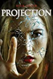 Projection / Risa Green